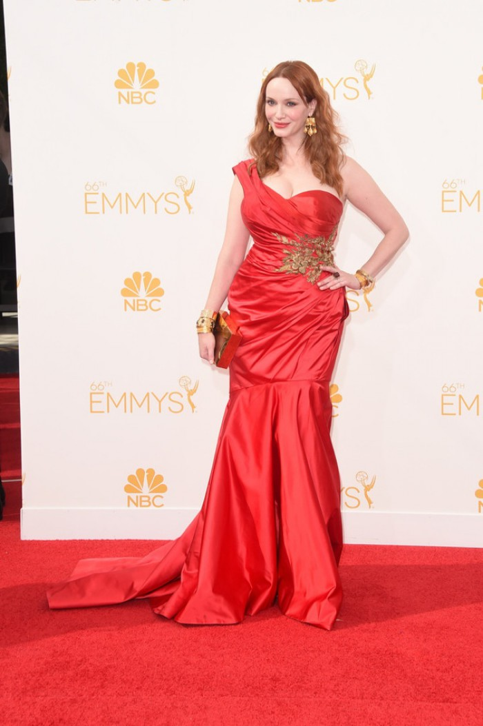 WTFSG-emmys-2014-red-carpet-christina-hendrick-marchesa