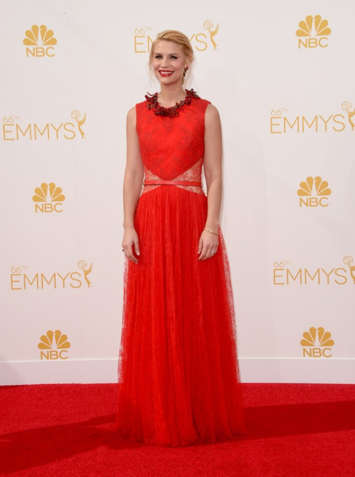 WTFSG-emmys-2014-red-carpet-claire-danes-givenchy-red-dress