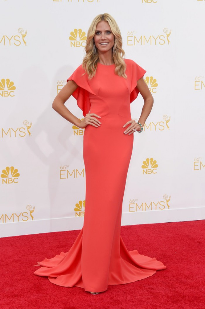 WTFSG-emmys-2014-red-carpet-heidi-klum-zac-posen