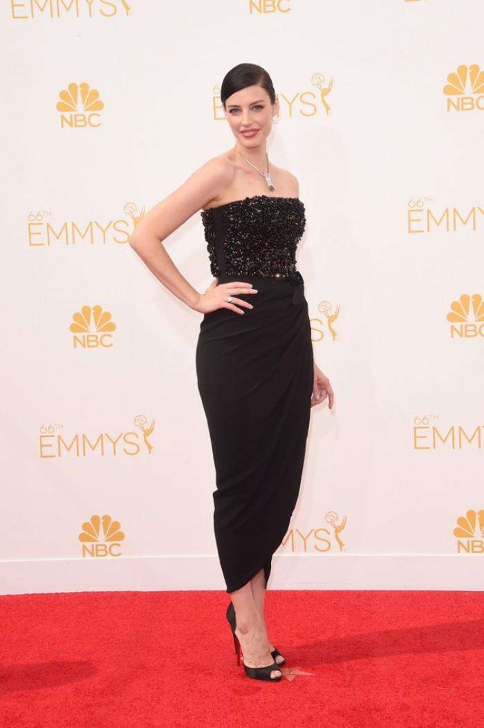 WTFSG-emmys-2014-red-carpet-jessica-pare-lanvin