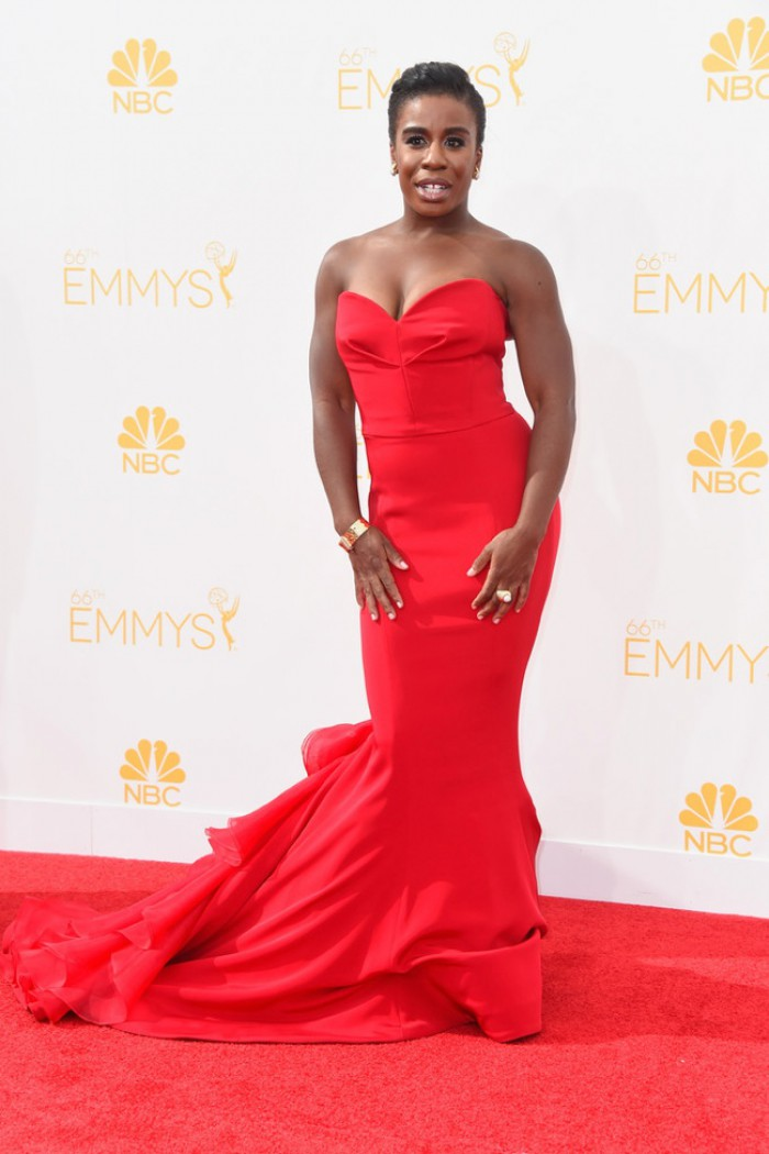 WTFSG-emmys-2014-red-carpet-uzo-aduba-christian-siriano