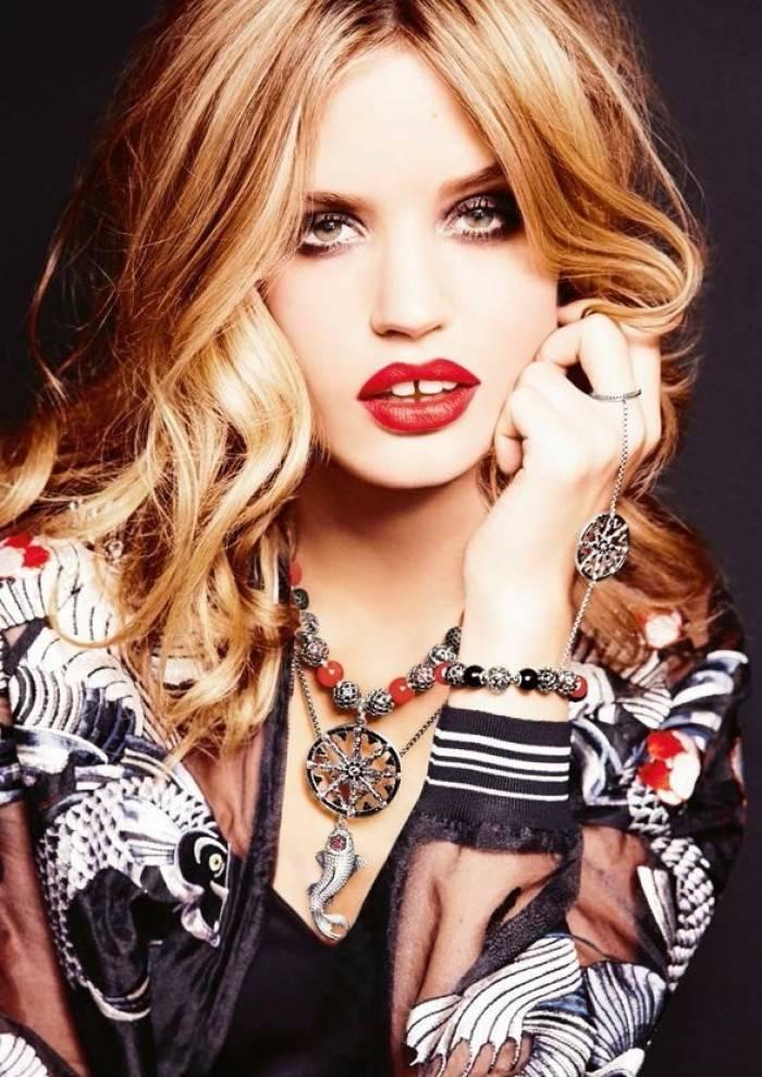 WTFSG-georgia-may-jagger-thomas-sabo-jewelry-2014-fall-ad-campaign-1