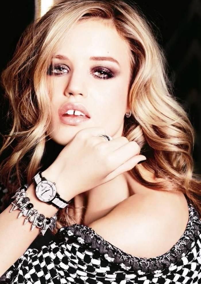 WTFSG-georgia-may-jagger-thomas-sabo-jewelry-2014-fall-ad-campaign-5
