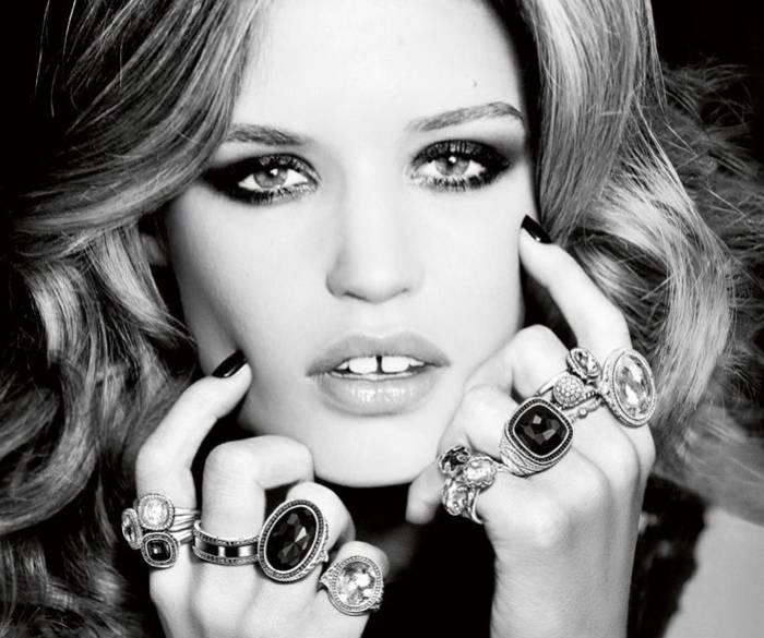 WTFSG-georgia-may-jagger-thomas-sabo-jewelry-2014-fall-ad-campaign-7