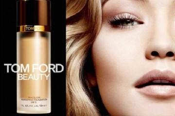 WTFSG-gigi-hadid-tom-ford-makeup-campaign-2