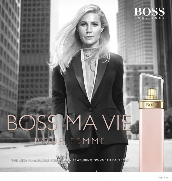 WTFSG-gwyneth-paltrow-hugo-boss-2014-fragrance-ad-2