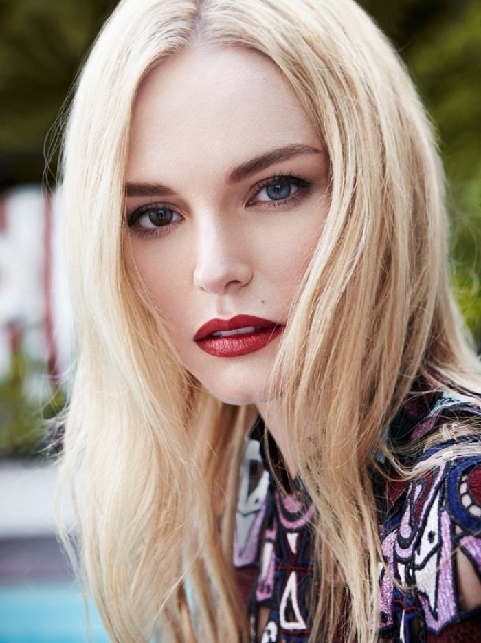 WTFSG-kate-bosworth-max-abadian-4