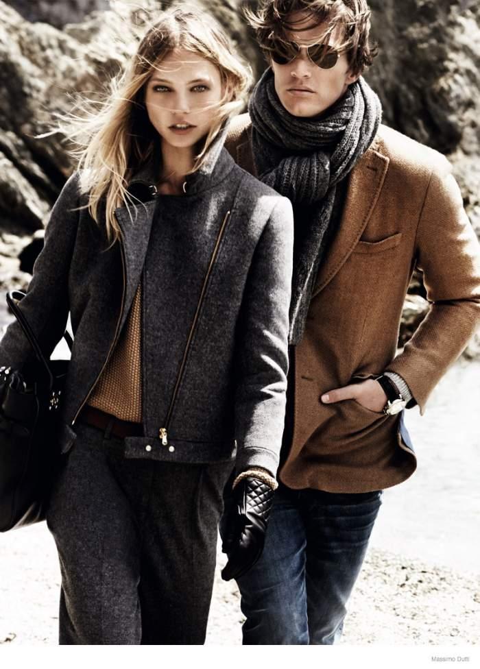 WTFSG-massimo-dutti-2014-fall-winter-ad-campaign-2