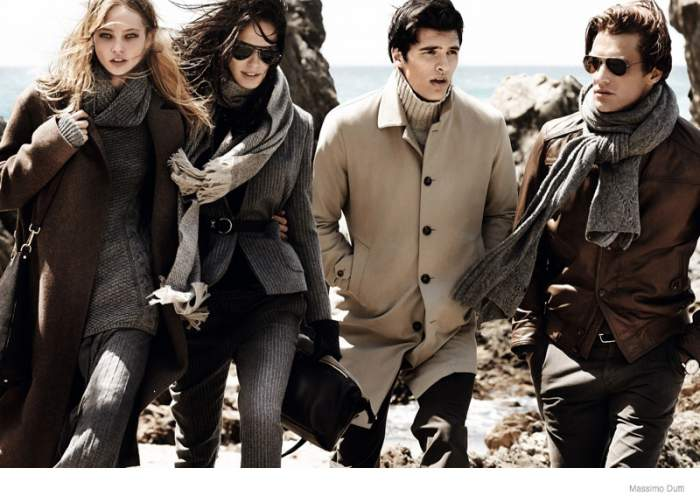 WTFSG-massimo-dutti-2014-fall-winter-ad-campaign-4