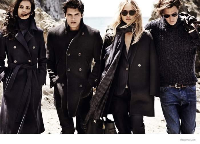 WTFSG-massimo-dutti-2014-fall-winter-ad-campaign-5