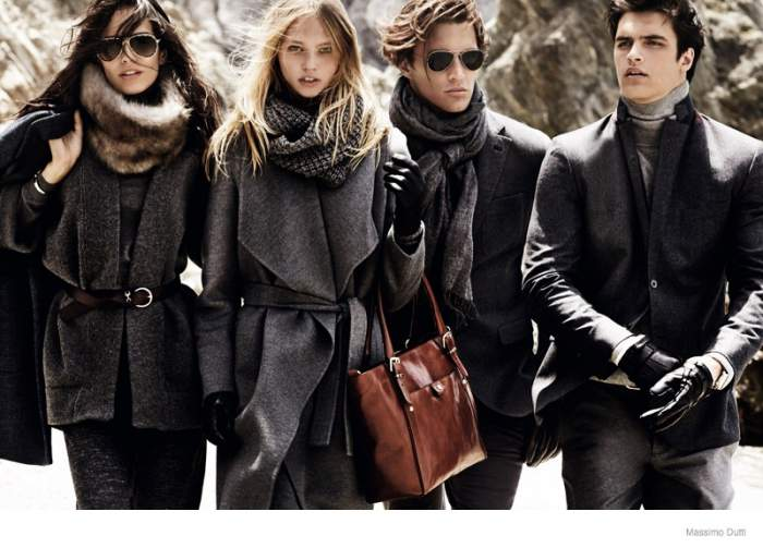 WTFSG-massimo-dutti-2014-fall-winter-ad-campaign-6