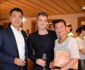 WTFSG-mr-portercom-holds-a-vip-dinner-in-Hong-Kong-4