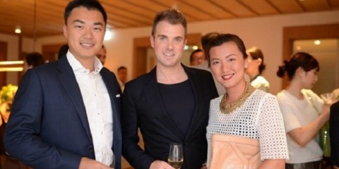 WTFSG-mr-portercom-holds-a-vip-dinner-in-Hong-Kong-4