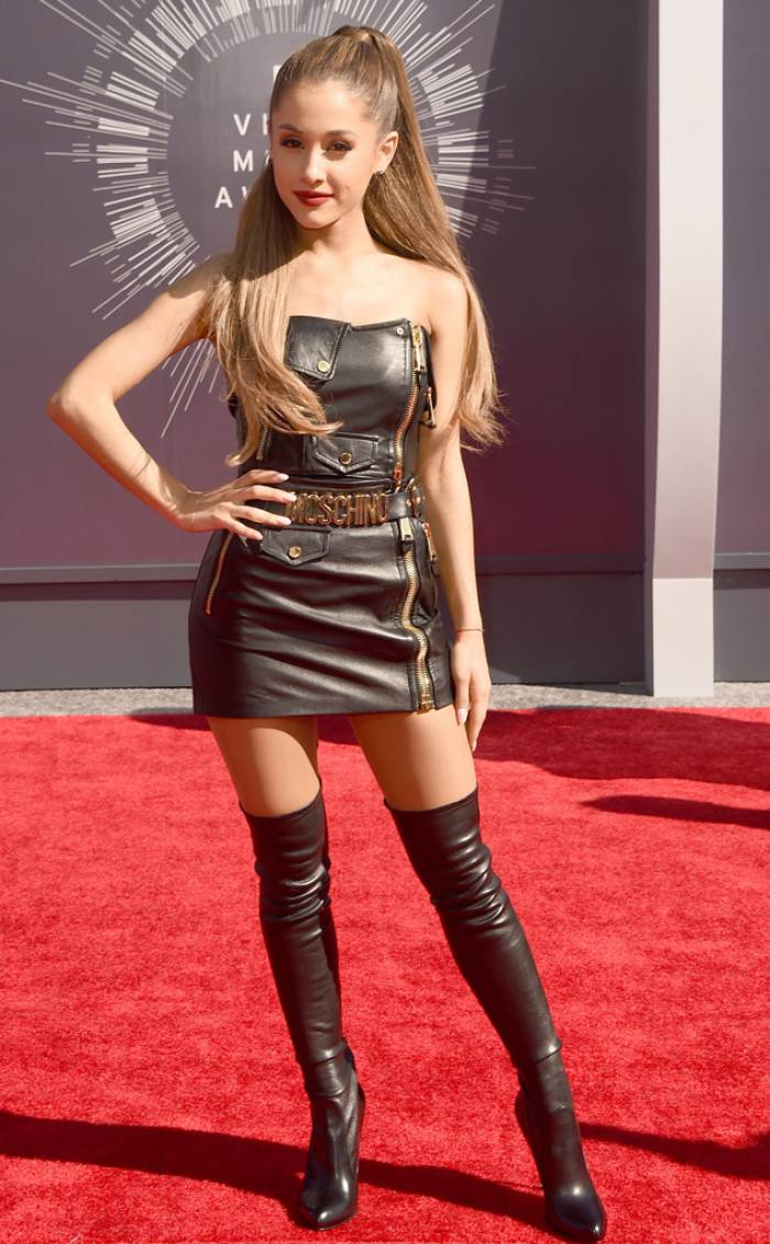 WTFSG-mtv-vma-red-carpet-ariana-grande