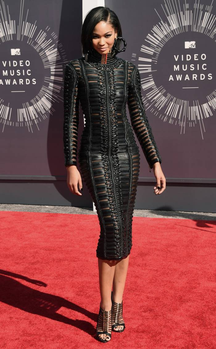 WTFSG-mtv-vma-red-carpet-chanel-iman