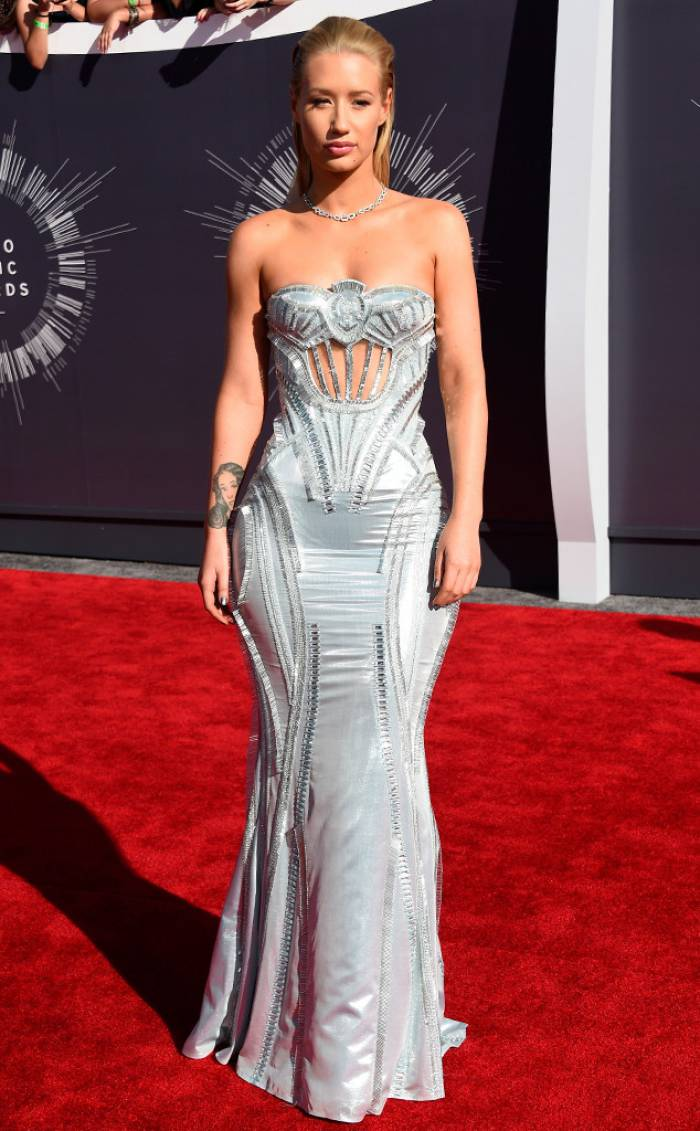 WTFSG-mtv-vma-red-carpet-iggy-azalea