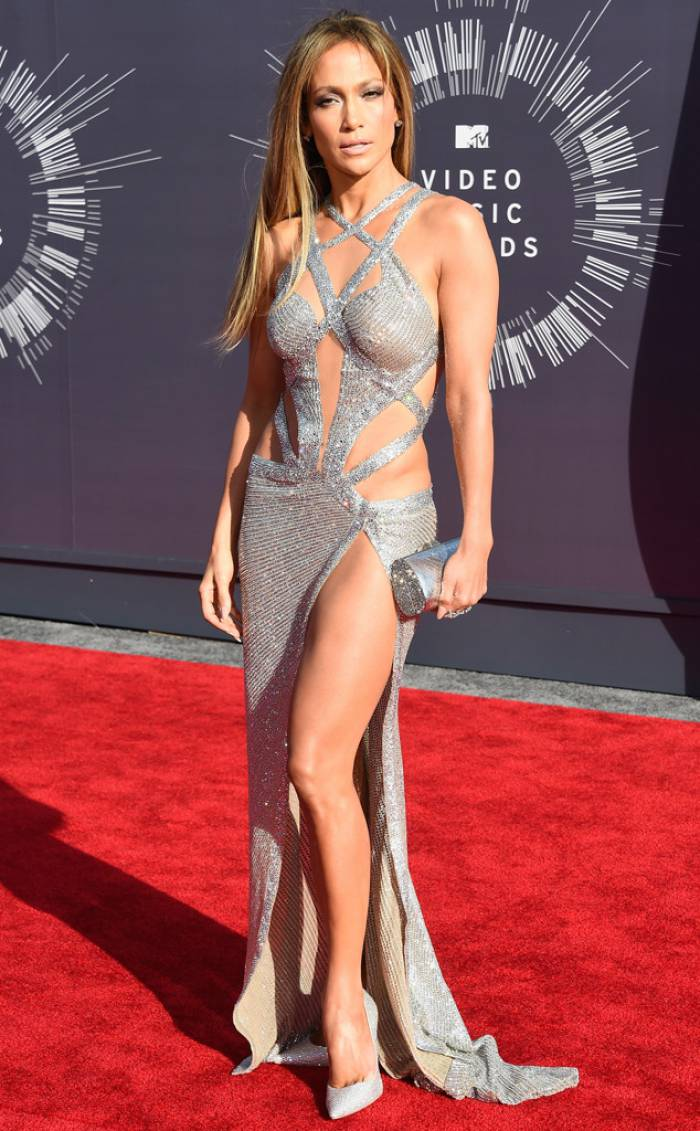 WTFSG-mtv-vma-red-carpet-jennifer-lopez