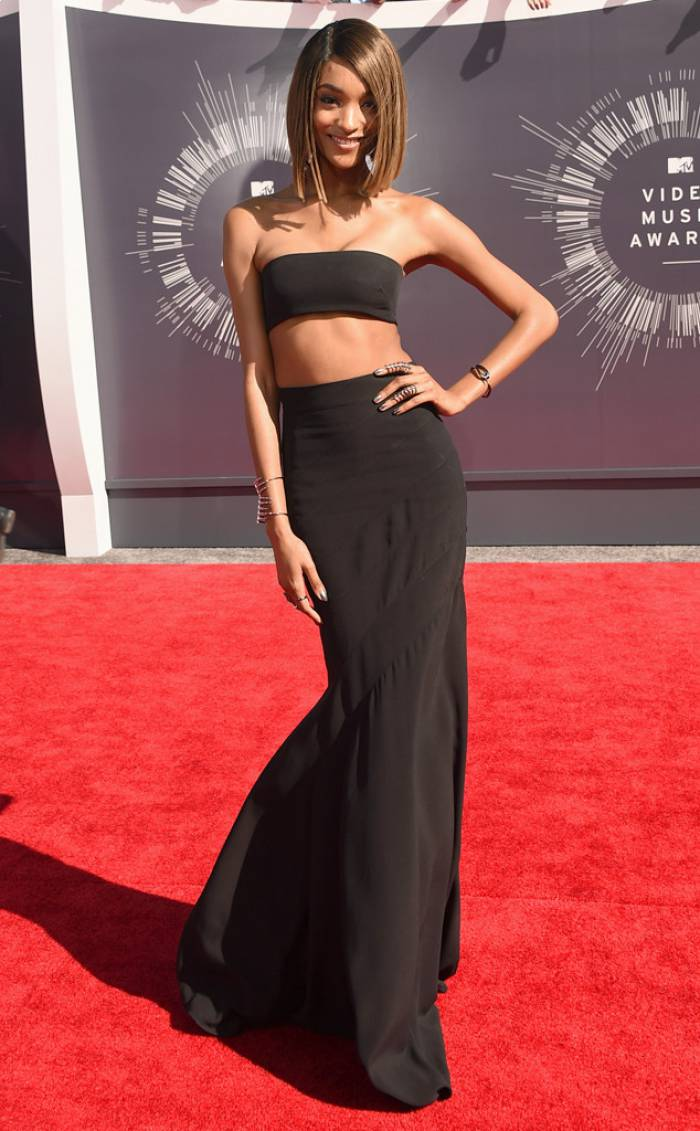 WTFSG-mtv-vma-red-carpet-jourdan-dunn