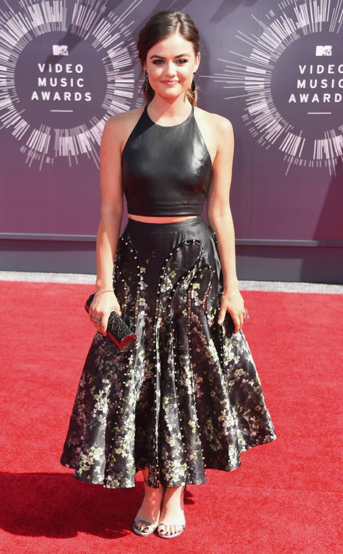WTFSG-mtv-vma-red-carpet-lucy-hale