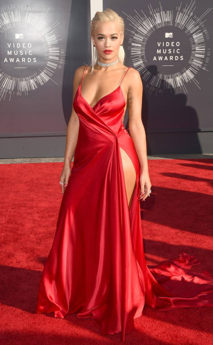 WTFSG-mtv-vma-red-carpet-rita-ora