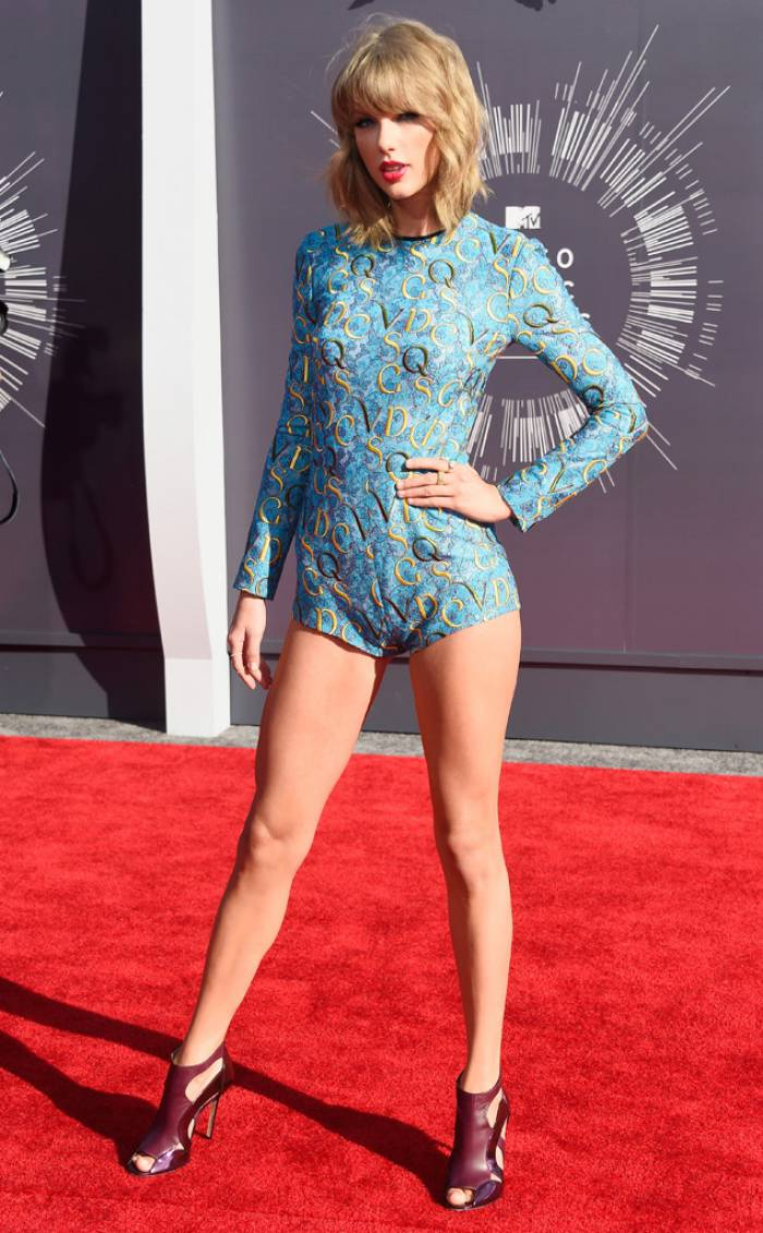 WTFSG-mtv-vma-red-carpet-taylor-swift