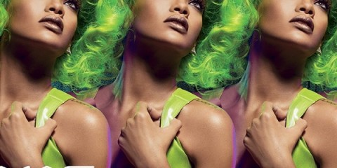 WTFSG-rihanna-viva-glam-mac-fall-2014 -feat