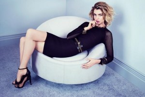 WTFSG-river-island-fall-winter-2014-ad-campaign-feat