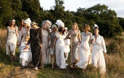 WTFSG-temperley-london-x-net-a-porter-interactive-fashion-film-1