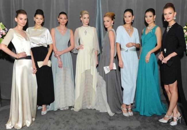WTFSG-van-cleef-arpels-unveils-ballerina-clips-at-st-regis-singapore-1
