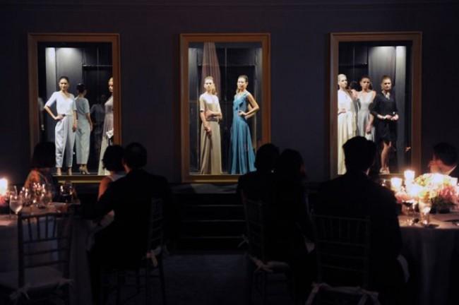 WTFSG-van-cleef-arpels-unveils-ballerina-clips-at-st-regis-singapore-11