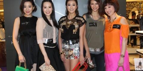 WTFSG_Cissy_Irene-Wang_Qinnie-Chen_Rosemary-Vandenbroucke_Lelia-Chow