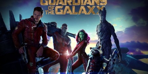 WTFSG_Guardians-of-the-Galaxy_marvel
