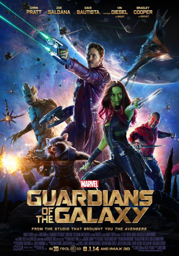 WTFSG_Guardians-of-the-Galaxy_poster