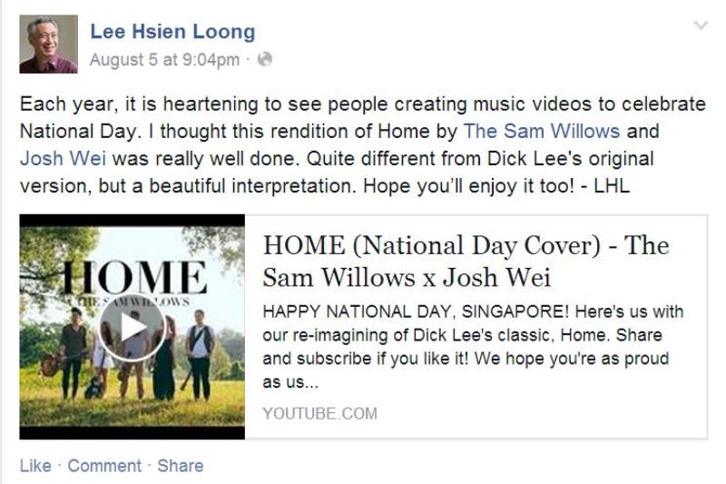 WTFSG_Lee-Hsien-Loong_Sam-Willows