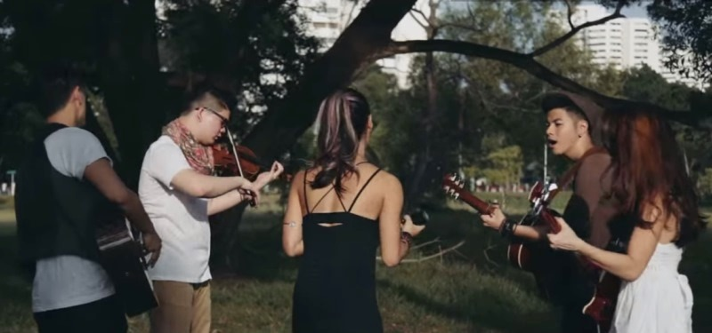 WTFSG_Sam-Willows_Josh-Wei_HOME-National-Day-Cover
