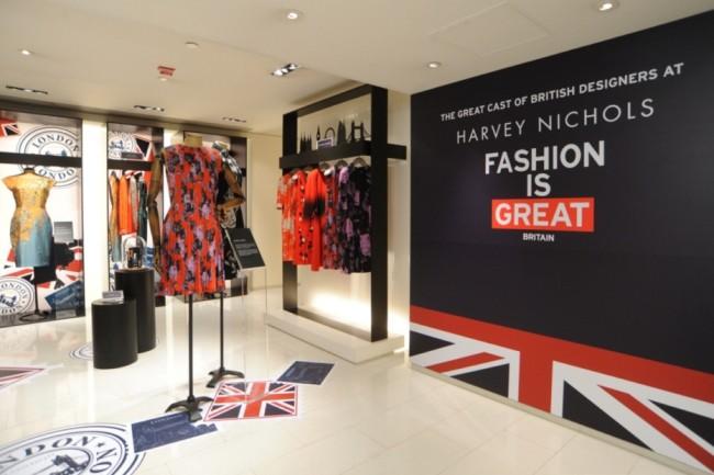 WTFSG_The-Great-Cast-of-British-Designers-Exhibition_Harvey-Nichols-Landmark_1
