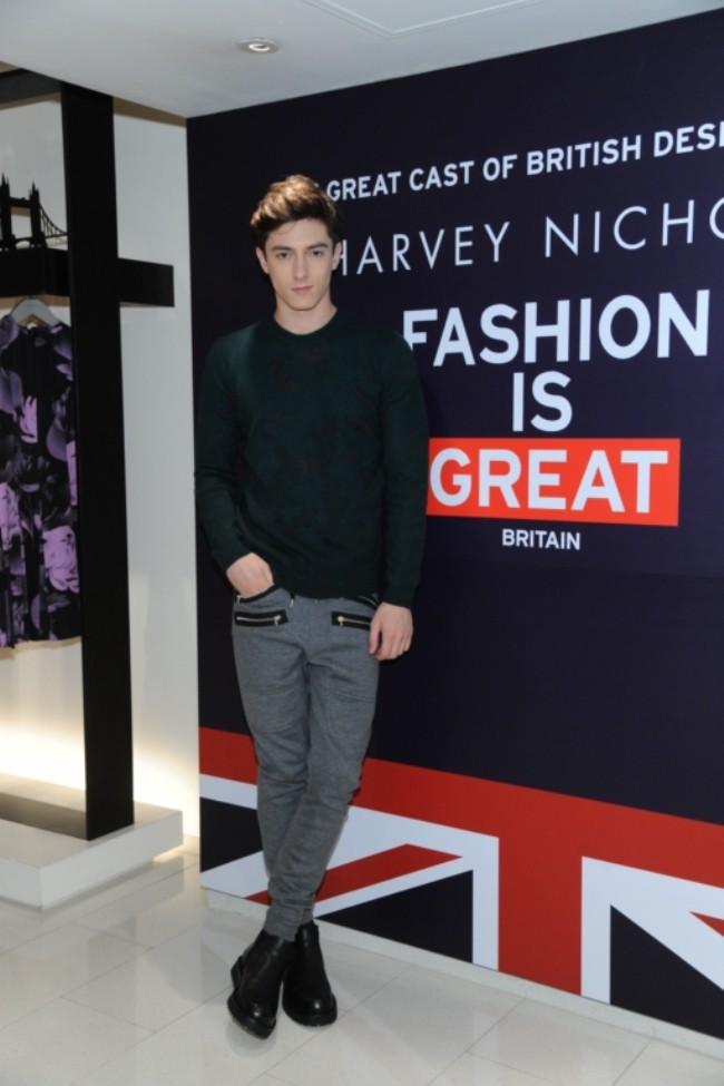 WTFSG_The-Great-Cast-of-British-Designers-Exhibition_Harvey-Nichols-Landmark_2