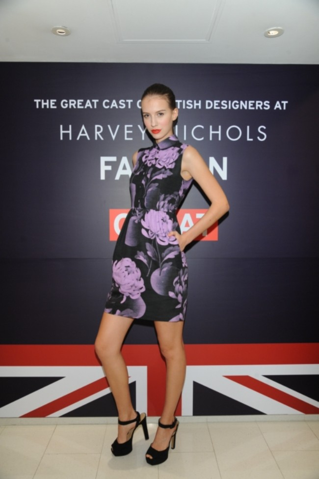 WTFSG_The-Great-Cast-of-British-Designers-Exhibition_Harvey-Nichols-Landmark_3