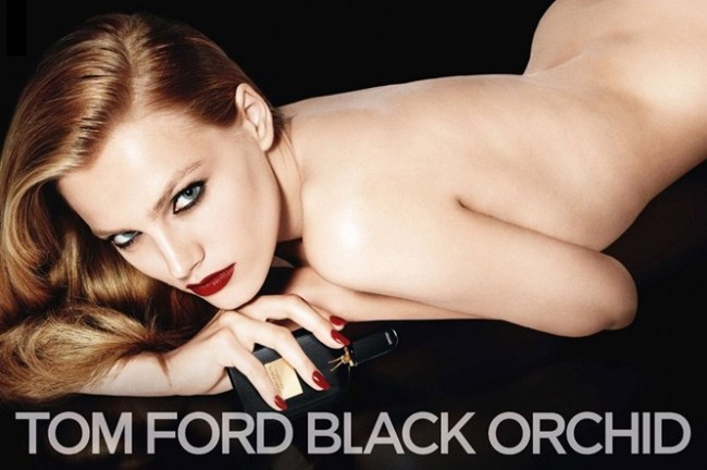 WTFSG_Tom-Ford-Black-Orchid-fragrance