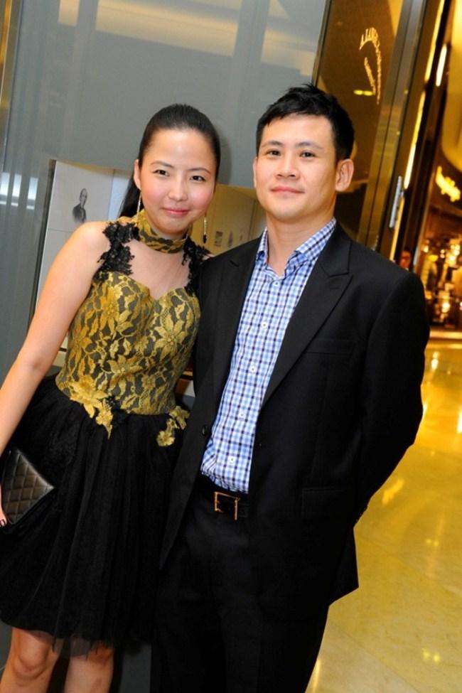 WTFSG_a-lange-sohne-opens-singapore-flagship_Ann-Chua_Andy-Chua