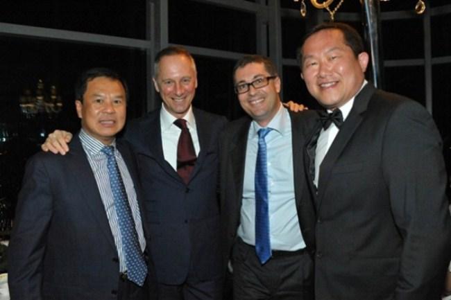 WTFSG_a-lange-sohne-opens-singapore-flagship_Dean-Low_Wilhelm-Schmid_Franck-Giacobini_Vincent-Ang