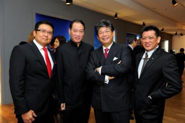 WTFSG_a-lange-sohne-opens-singapore-flagship_Tay-Kok-Choon_Joseph-Koh_Peter-Chong_Eddie-Sng