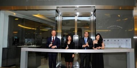 WTFSG_a-lange-sohne-opens-singapore-flagship_ribbon-cutting