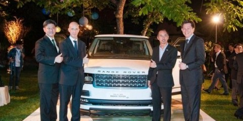 WTFSG_all-new-range-rover-2013-launch-bangkok_1