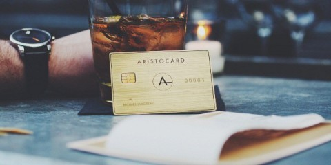WTFSG_aristocard_uber-exclusive-social-club_1