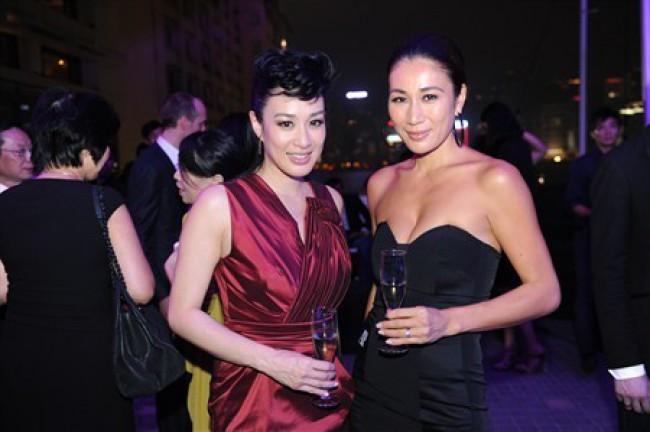 WTFSG_audemars-piguet-fetes-jules-audemars_Christy-Chung_Almen-Wong