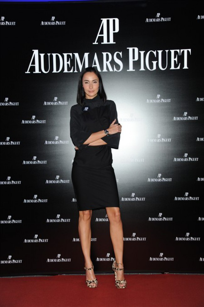 WTFSG_audemars-piguet-fetes-jules-audemars_Lisa-S