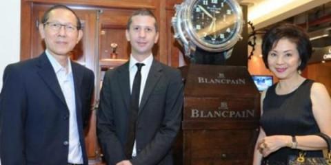 WTFSG_blancpain-lunar-timepieces-launch-bkk_1