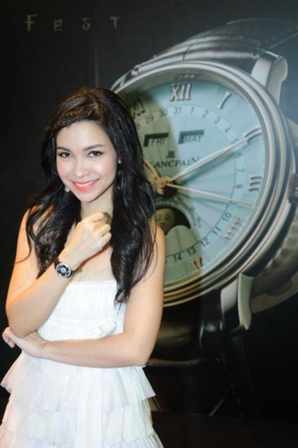 WTFSG_blancpain-lunar-timepieces-launch-bkk_10