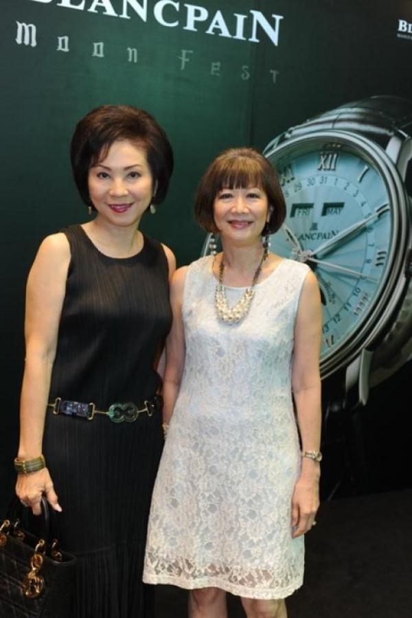 WTFSG_blancpain-lunar-timepieces-launch-bkk_5